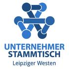 Unternehmerstammtisch Leipziger Westen