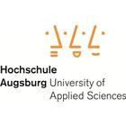 Alumni der Hochschule Augsburg - Netzwerk gefragter Persönlichkeiten