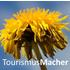 TourismusMacher Mecklenburg-Vorpommern