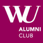 WU-Alumni-Club