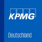 KPMG Audit