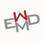 EWMD European Women's Management Development International Network