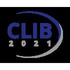 Cluster industrielle Biotechnologie - CLIB2021