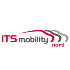 ITS mobility nord