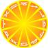 Astrologie Forum - Astrologische Psychologie