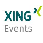 XING Events für Veranstalter