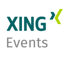 1 logo events left rgb pos
