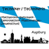 Techniker in und aus Augsburg Mechatronik Informatik Elektrotechnik Maschinenbau Umweltschutz