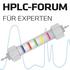 HPLC-Forum