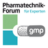Pharmatechnik-Forum