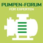 Pumpen-Forum