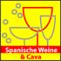 Spanische Weine & Cava