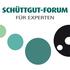 Schüttgut-Forum