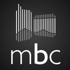 Mobile Business Club Deutschland