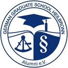 Alumni-Verein der GGS – German Graduate School of Management & Law, Heilbronn