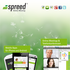 Spreed Online Meeting