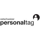 Ostschweizer Personaltag