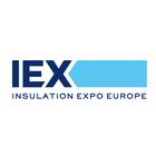 IEX - Insulation Expo Europe - Internationale Messe für Dämmstoffe und Isoliertechnik (IEX Europe 2016)