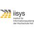 Informationen rund um das iisys