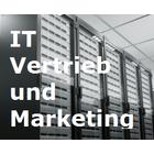 IT Vertrieb & Marketing