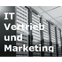 IT Vertrieb & Marketing