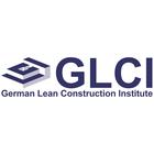 German Lean Construction Institute - GLCI