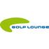 Golf Lounge Hamburg