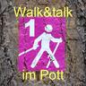 walk&talk im pott