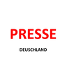 Presseportal Deutschland