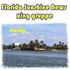 Florida Sunshine News