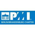 PMI Chapter Berlin / Brandenburg