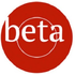 BetaCodex Schweiz