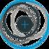 CARSPLUS Business Partner Network