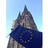 Pulse of Europe Köln für ein geeintes EUROPA in Frieden & Freiheit
