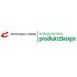 iP Alumni-Netzwerk Hochschule Coburg