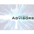 Real Estate Advisors Platform