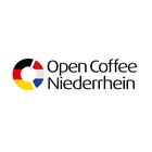 Open Coffee Niederrhein