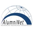 AlumniNet Hochschule Deggendorf