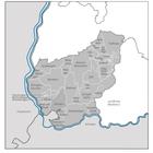 Lörrach und Kreis Lörrach