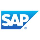 SAP-Partner-Community Deutschland
