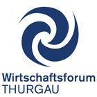 Wirtschaftsforum Thurgau