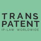 Patent- und Urheberrecht & Marken- und Wettbewerbsrecht
