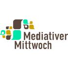 Mediativer Mittwoch