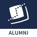 Wbs social media profilbild alumni