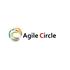 Agile Circle