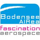BodenseeAIRea – fascination aerospace: Standort und Netzwerk für Luft- und Raumfahrt
