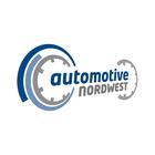 Automotive Nordwest