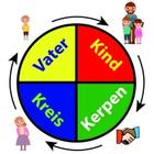 """Vater-Kind-Kreis"" Kerpen"