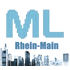 Machine Learning Rhein-Main