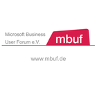 Microsoft Business User Forum e.V.